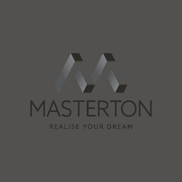 logo-masterton