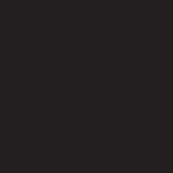 logo-peter-warren