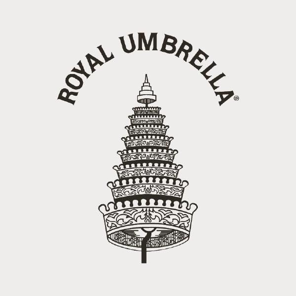logo-royal-umbrella